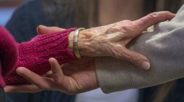 aging initiative