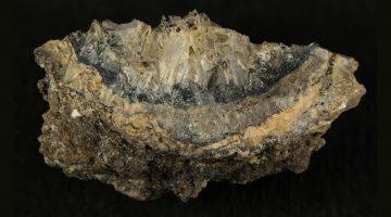 ed grew feature geology rock