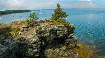 marine science coast news feature