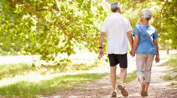 aging health wellness umaine