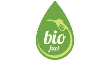 biofuel graphic