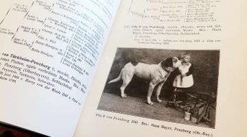 akc-register-book